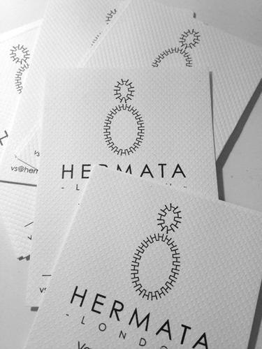 hermata2